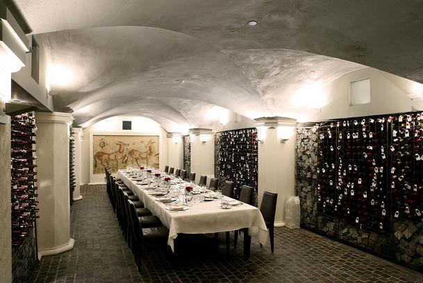 Moo New_Wine_Cellar