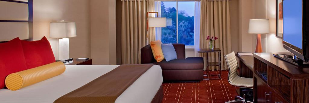 Hyatt-Regency-Sacramento-Guest-Room