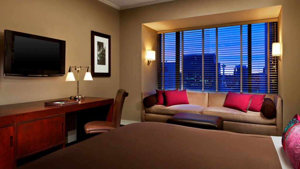 W_Seattle_Spectacular_King_Room