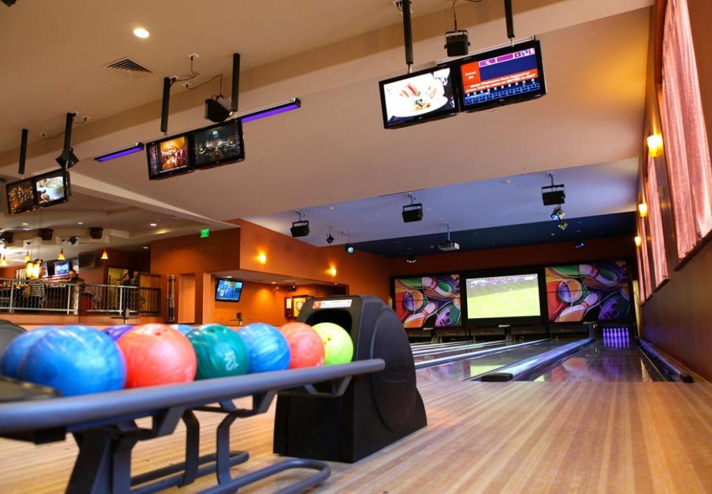 Meritage bowling large