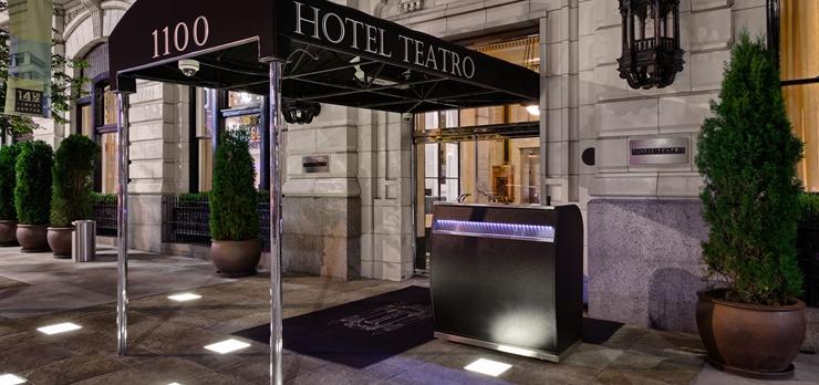 Hotel Teatro-Front (1)